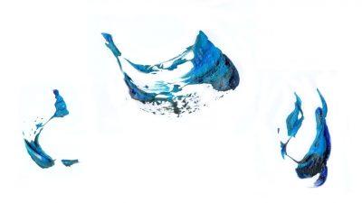 klank_blauw