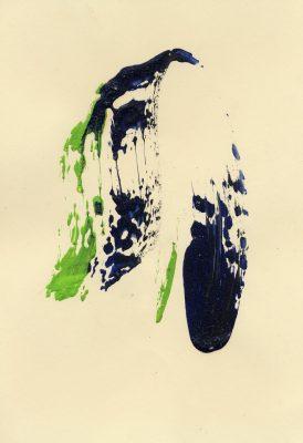 klank_groenblauw2