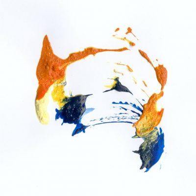 klank_oranjeblauw1