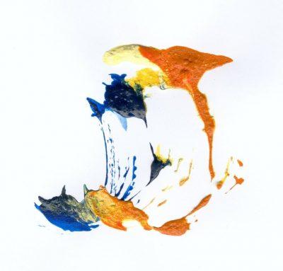 klank_oranjeblauw2